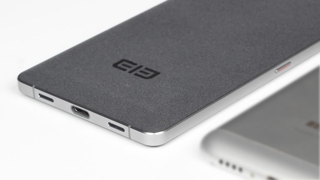 P9000 Type-C USB