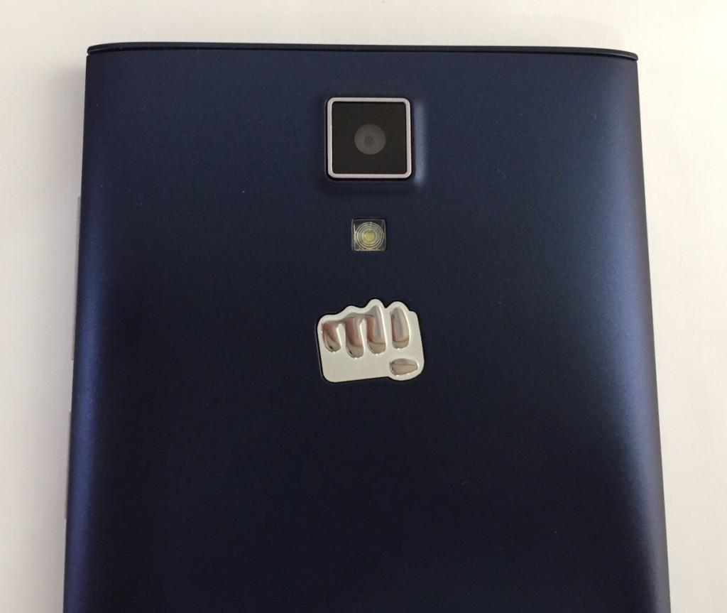 Micromax Canvas Xpress 4G Q413 (14)