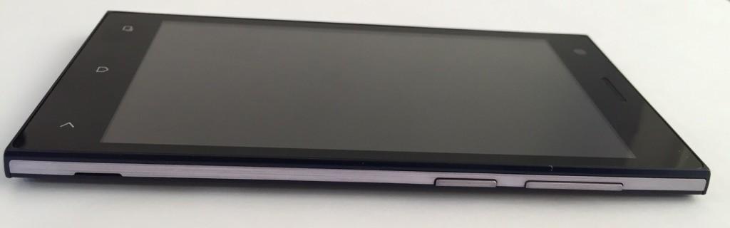 Micromax Canvas Xpress 4G Q413 (21)