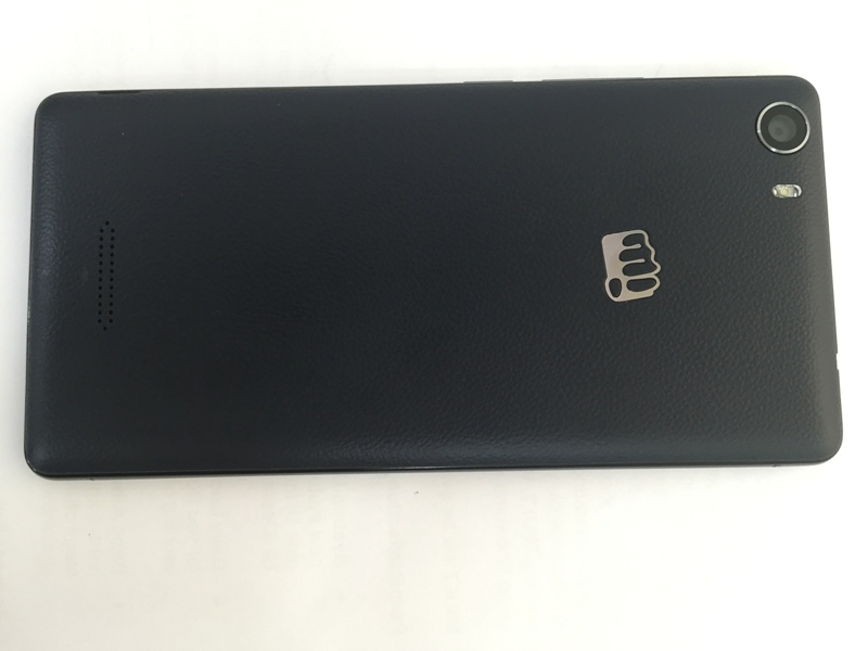 Micromax canvas 5 (10)