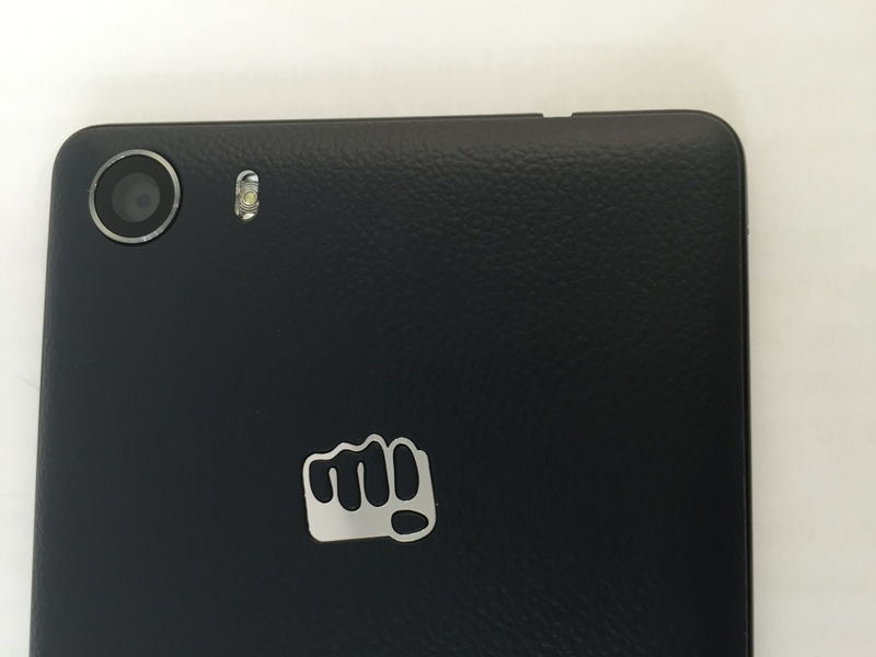Micromax canvas 5 (11)
