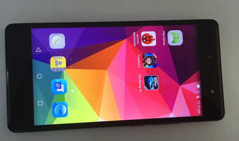 Micromax canvas 5 (7) - Copy