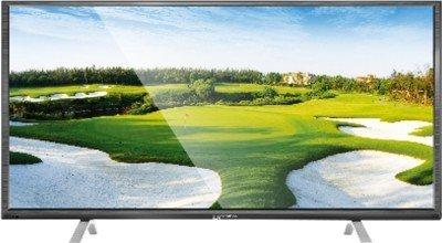 Micromax full HD TV