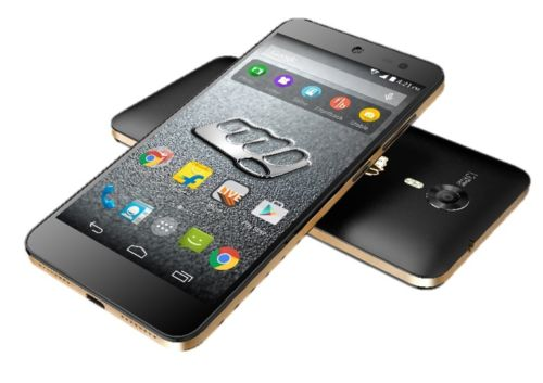 micromax canvas pace