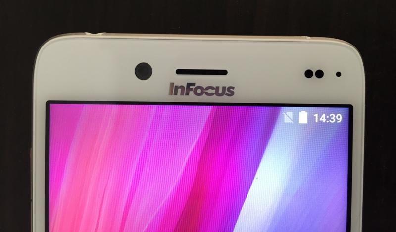 InFocus M680 (11)