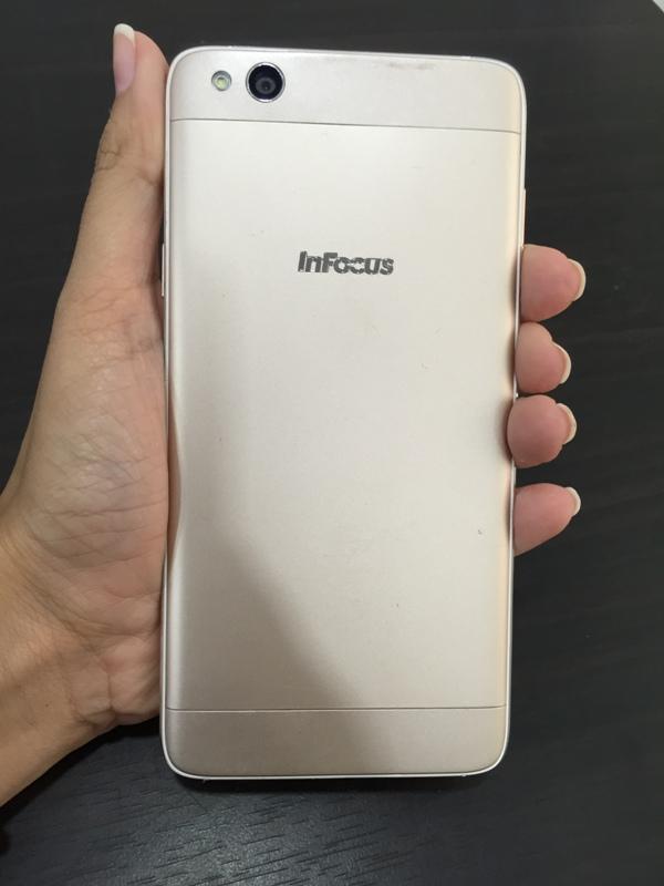 InFocus M680 (20)