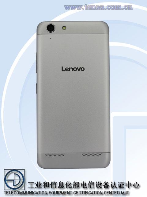 Lenovo Vibe P1 Mini -2