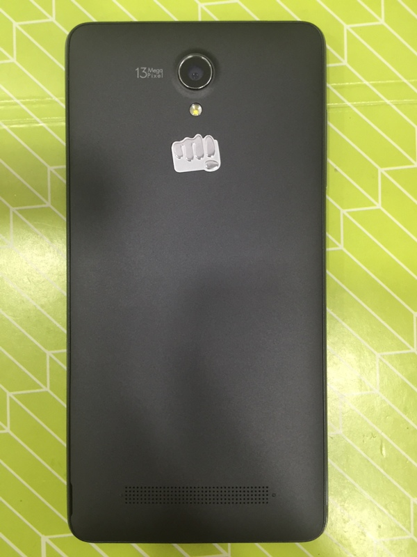 Micromax Canvas Pulse 4G (3)