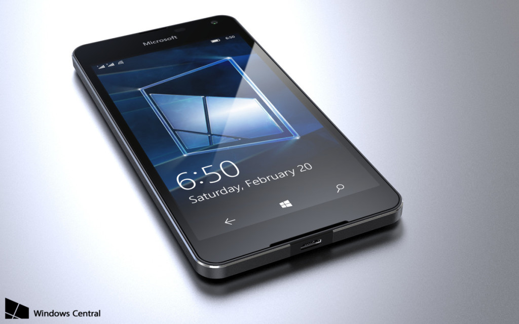 how to put a sim card in an iphone microsoft lumia 650 leaked specs features amp images 21386