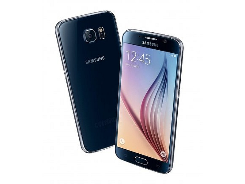 samsung galaxy s6 mini listed online specs features. Black Bedroom Furniture Sets. Home Design Ideas