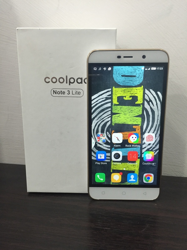 Coolpad Note 3 Lite (10)