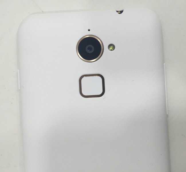 Coolpad Note 3 Lite (11)