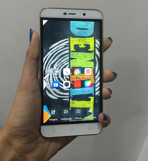 Coolpad Note 3 Lite (19)