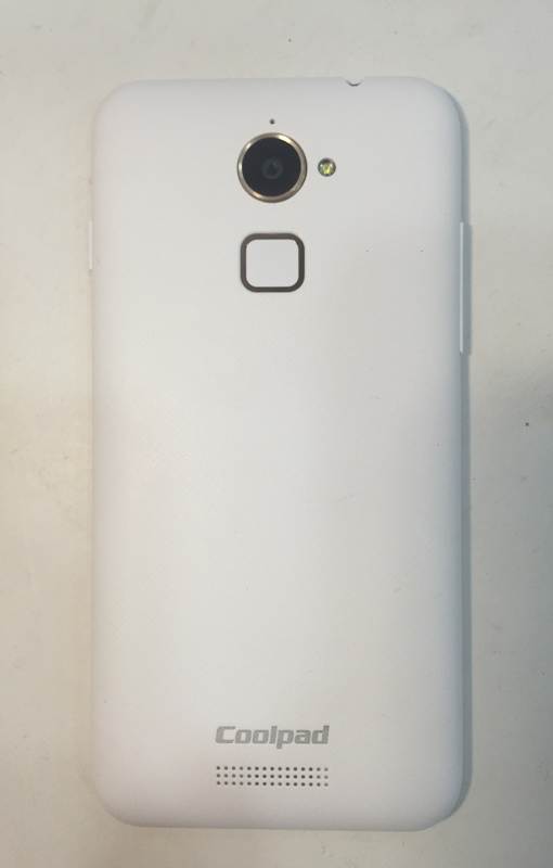 Coolpad Note 3 Lite (2)