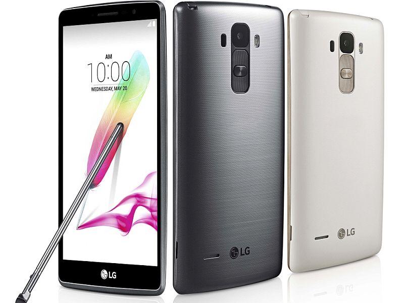 LG G4 Stylus 3G -1