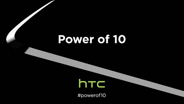 HTC One M10 - Official Teaser