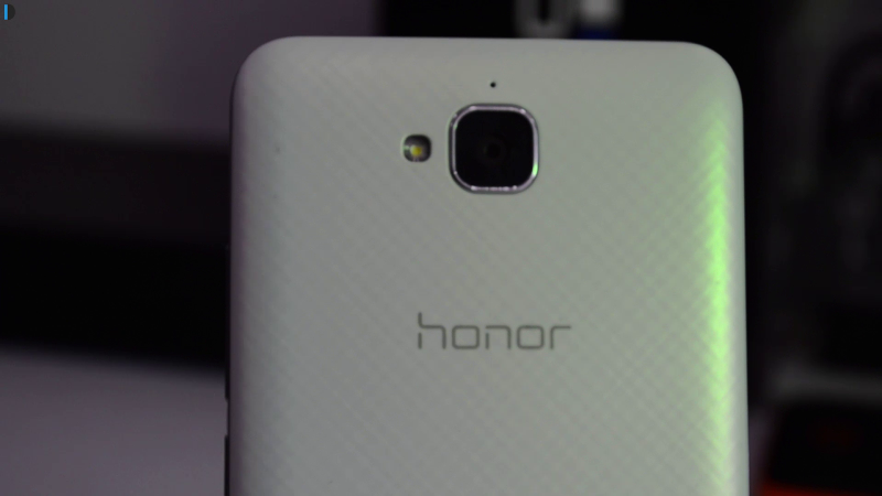 Honor Holly 2 Plus (26)