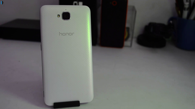 Honor Holly 2 Plus (3)