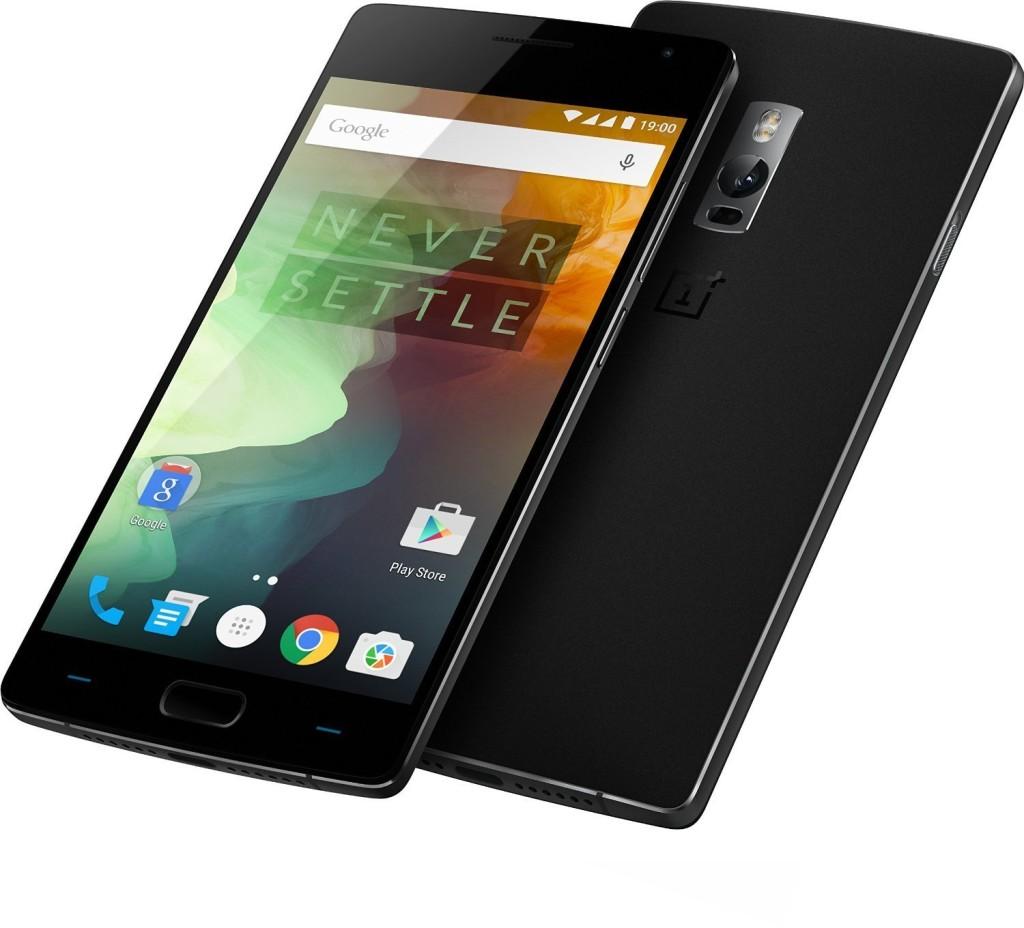OnePlus 2 16GB variant -1