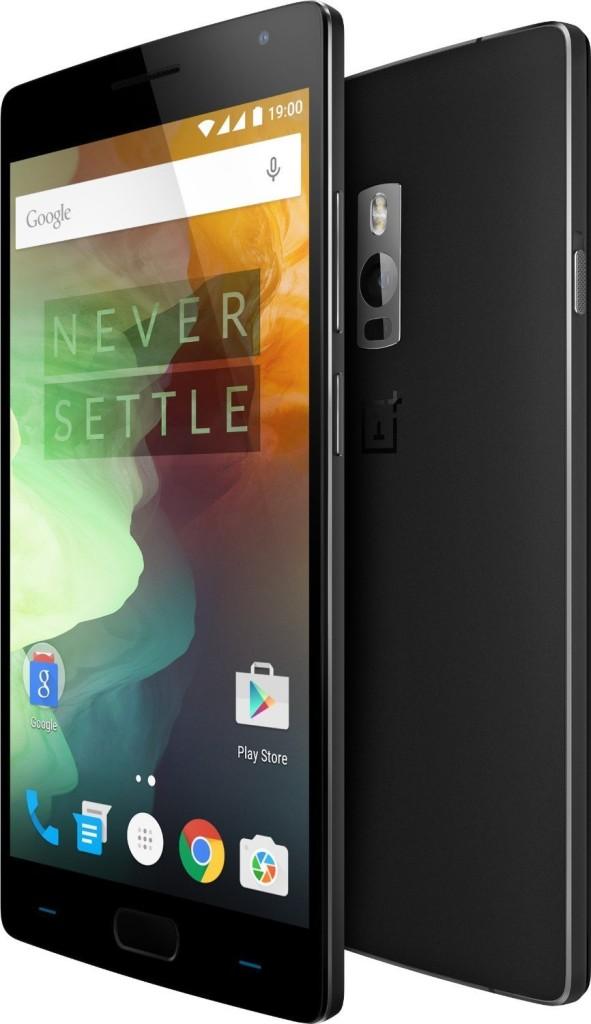 OnePlus 2 16GB variant