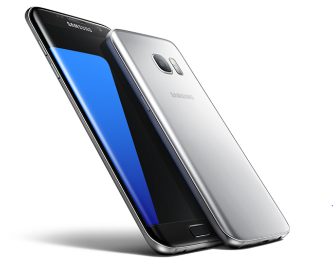 how to find out battery health samsung galaxy s6