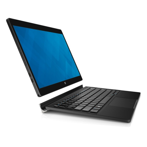 Dell Latitude 12 7000 Series