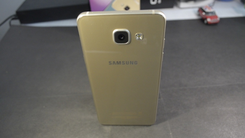 Galaxy A5_01