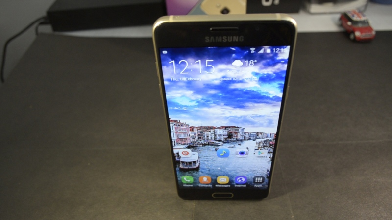 Galaxy A5_02