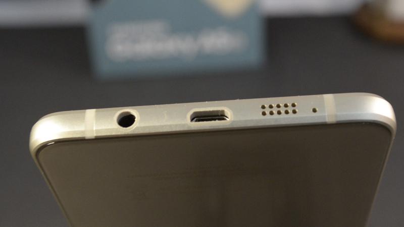 Galaxy A5_03