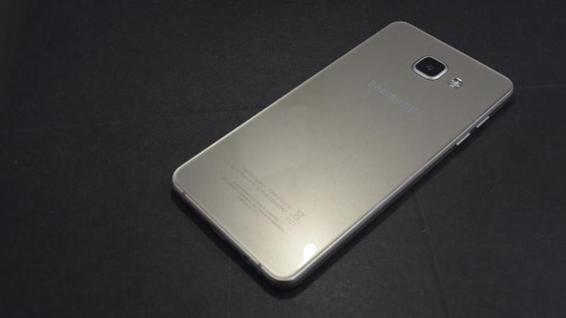 Galaxy A5_05