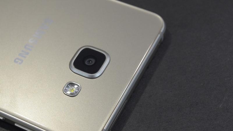 Galaxy A5_06