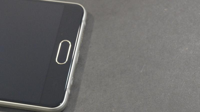 Galaxy A5_11
