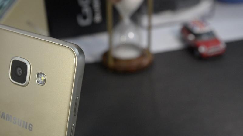 Galaxy A5_12