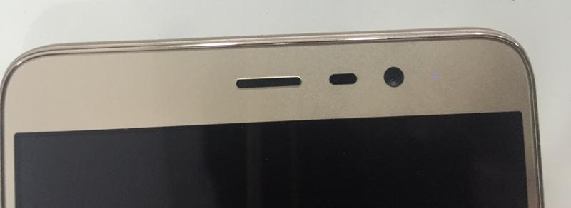 Xiaomi Redmi Note 3 (13)