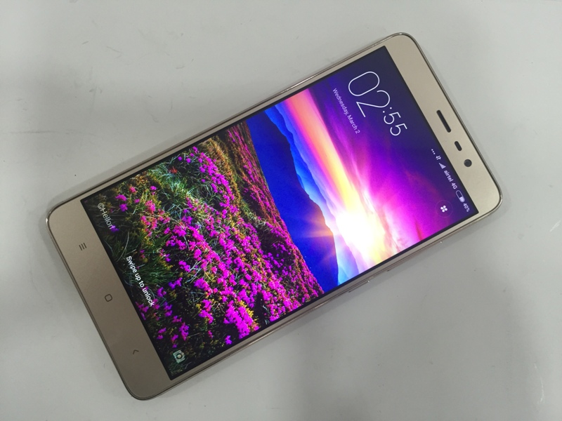 mobile phones with full hd display