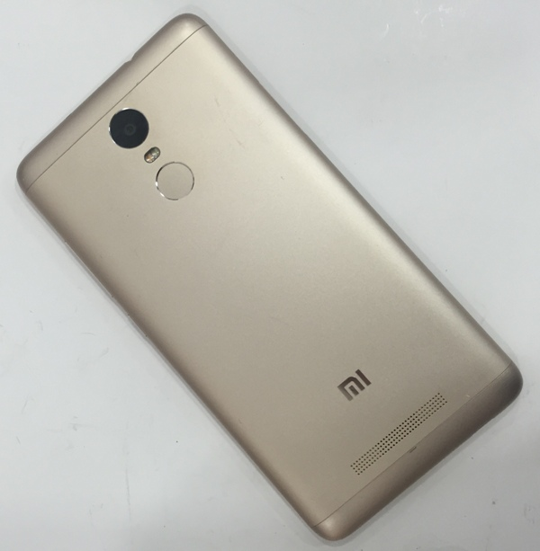 Xiaomi Redmi Note 3 (29)
