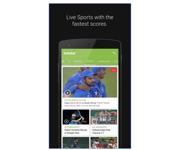 live my live cricket