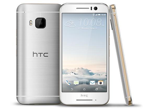 HTC One S9 -1