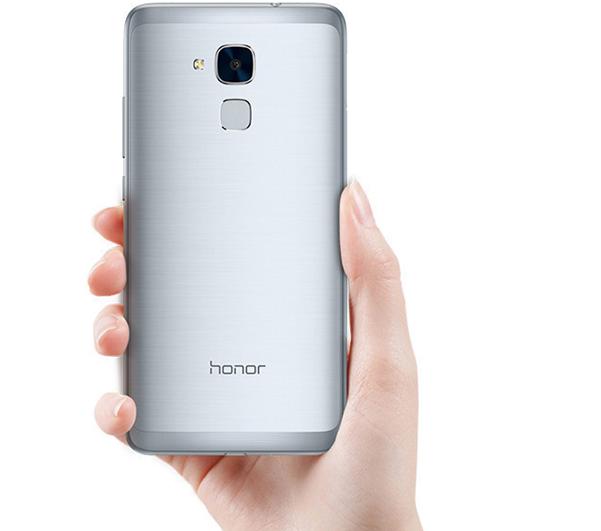 Honor 5C -3