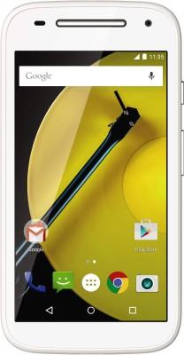 Motorola Moto E 2nd Gen