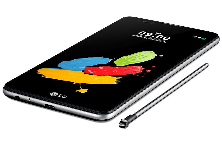 LG Stylus 2 (3)