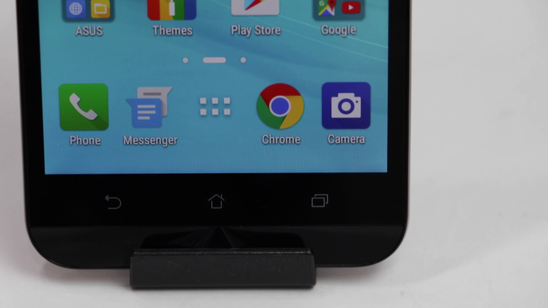 New Asus Zenfone Max variant (11)