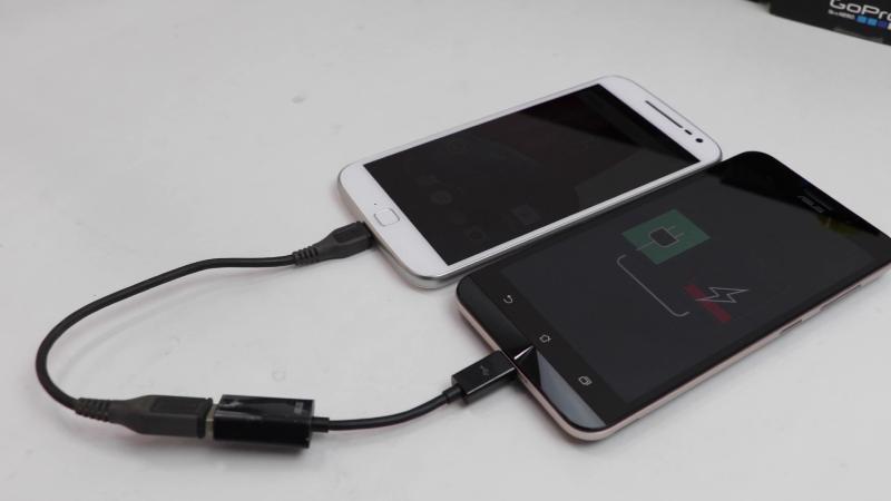 New Asus Zenfone Max variant (5)