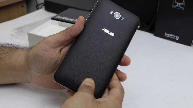 New Asus Zenfone Max variant (7)