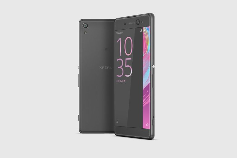 Sony Xperia XA Ultra Launched In India: Price, Specs ...
