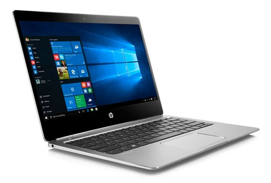 HP EliteBook Folio -1