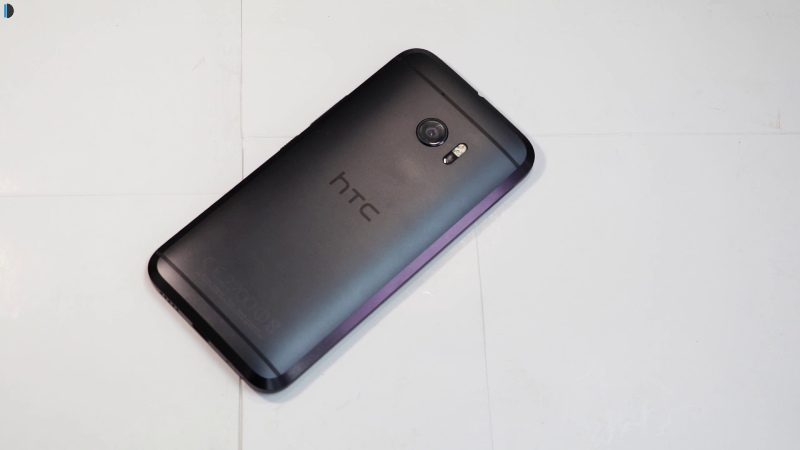 HTC 10 Review (1)