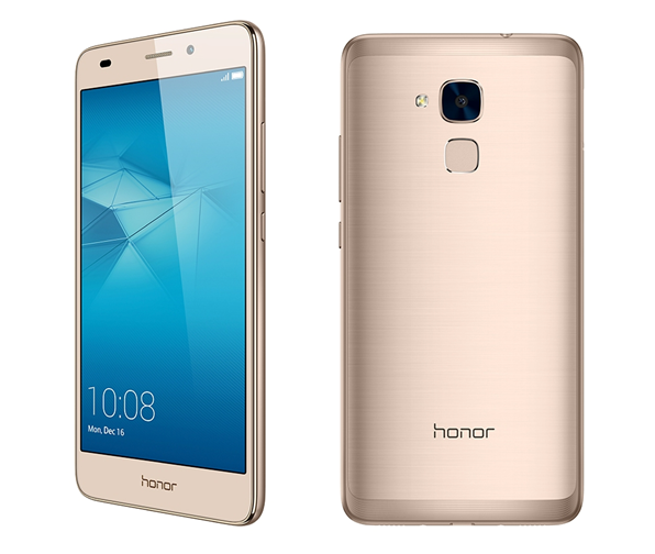 Honor 5C -1