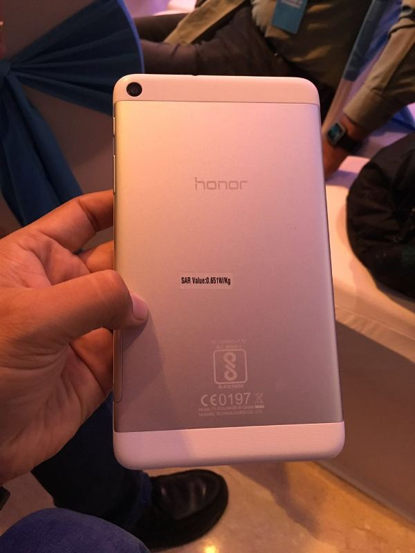 Honor T1 7.0 Tablet (17)