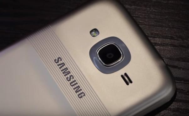 Samsung Galaxy J2 2016 -6